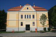muzej02